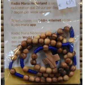 rozenkrans radio maria olv ter nood oesdom webshop 1