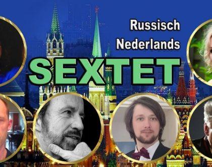 paasconcert-nederlands-russisch-sextet