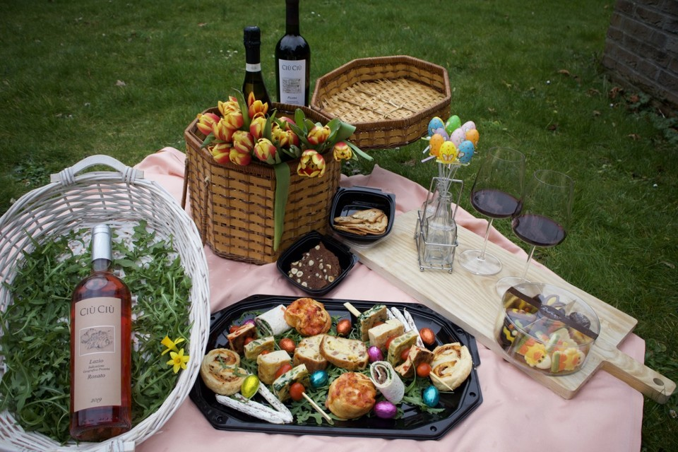 paasmenu-olv-ter-nood-catering