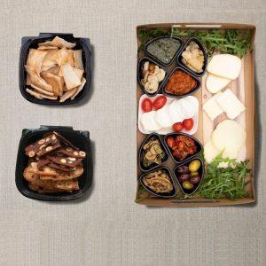 pasen-vegetarisch-borrelplank-olv-ter-nood-catering-01