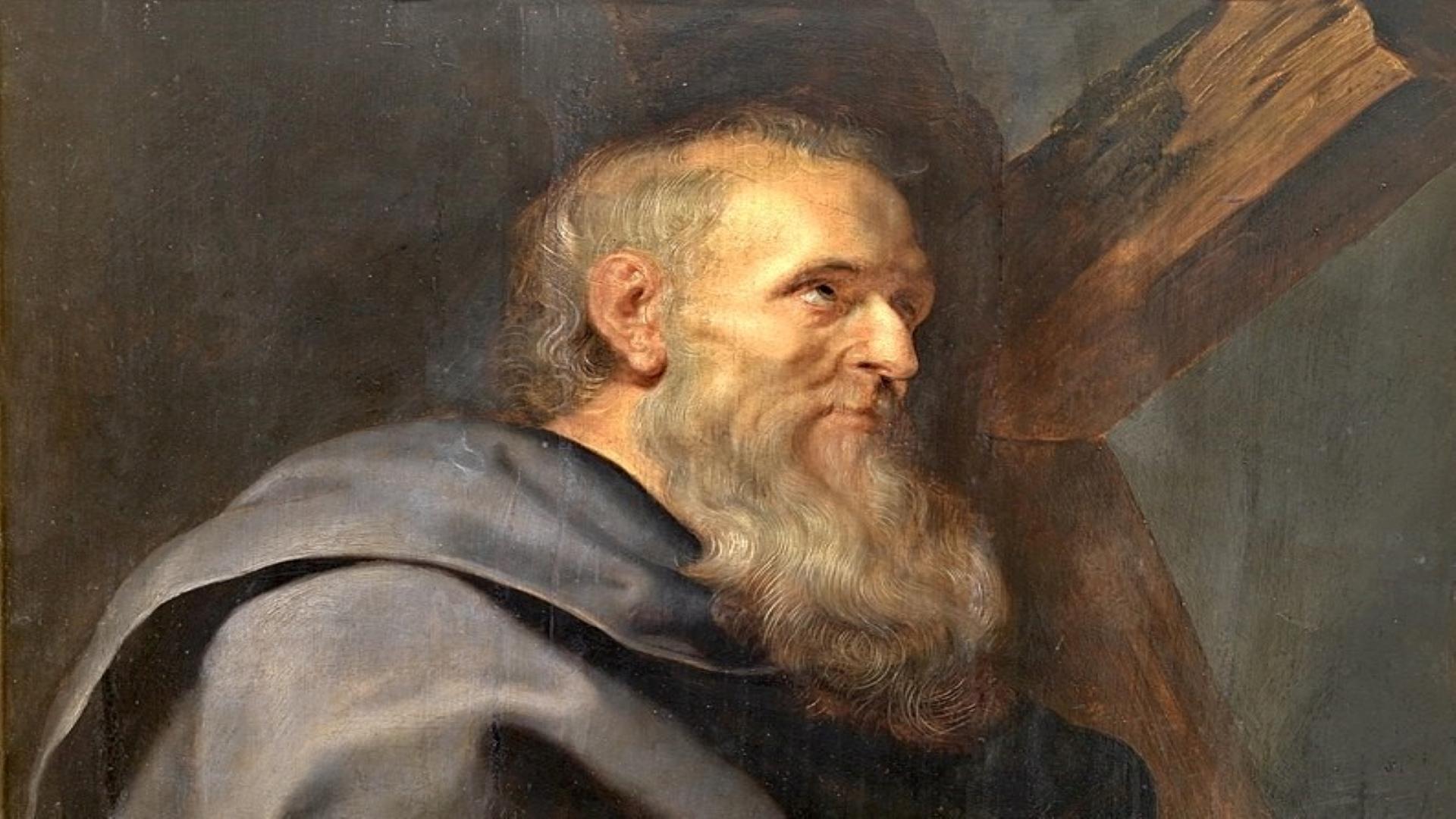 apostel-filippus-olvternood