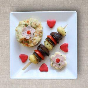 bella-mamma-moederdag-olv-ter-nood-catering-01