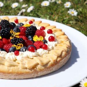 moederdag-taart-olv-ter-nood-catering-01