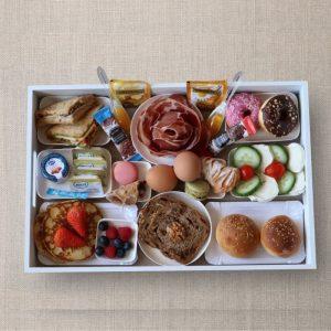 olv-ter-nood-moederdag-ontbijt-01