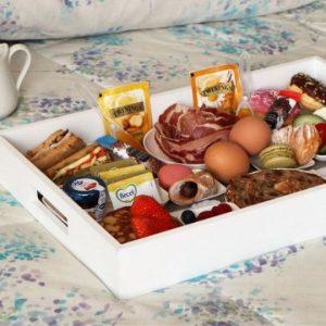 olv-ter-nood-moederdag-ontbijt