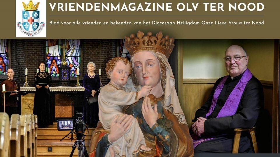 vriendenmagazine-olv-ter-nood-anton-overmars