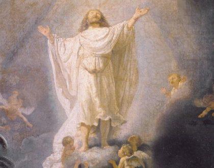 rembrandt-hemelvaart-olv-ter-nood-heiloo