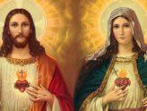 heilig harten van jezus en maria olv ter nood heiloo