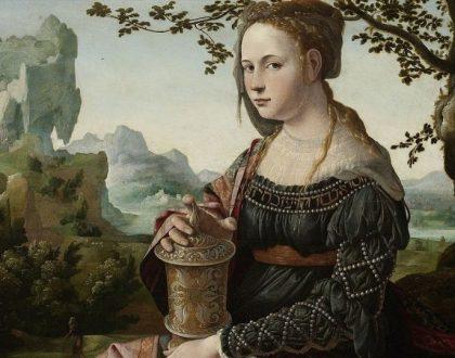 olv ter nood maria magdalena jan van scorel rijksmuseum