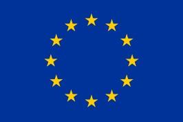 Maria en Europa