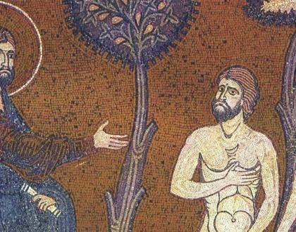 adam-eva-god-paradijs